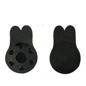 Adhesive Silicone Tape Bra